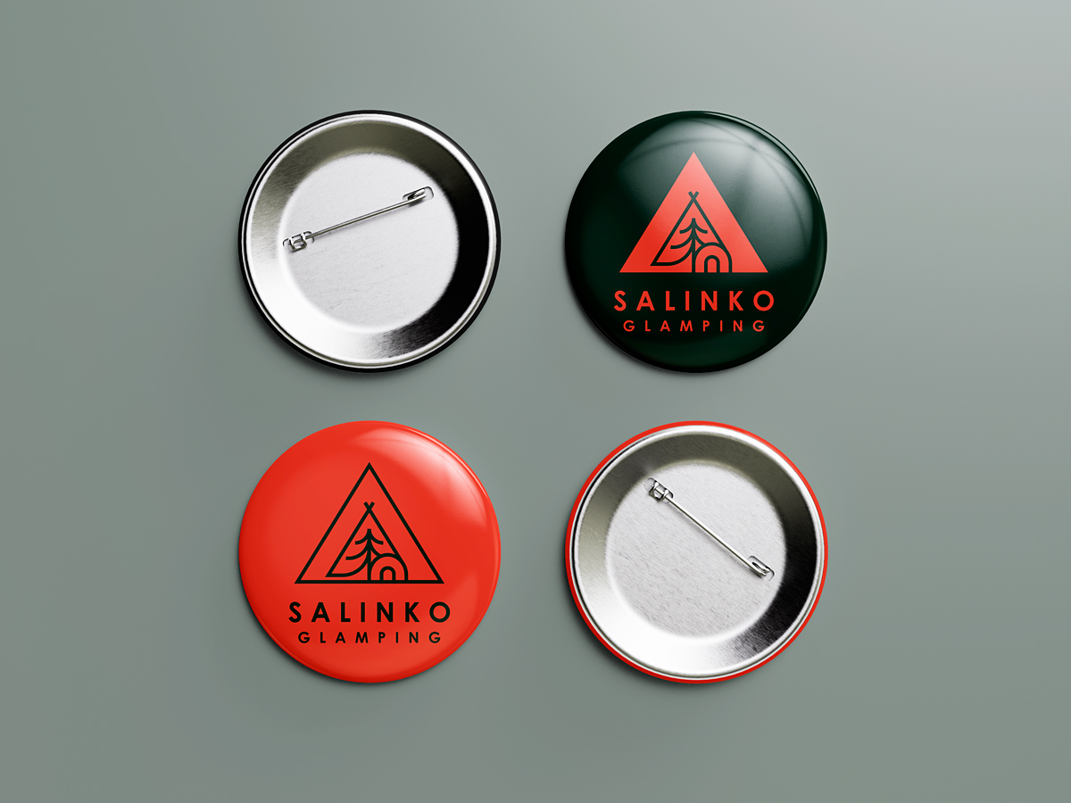 https://ponad.pl/wp-content/uploads/2020/12/salinko-glmaping-piny.jpg